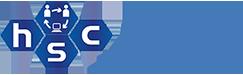 hsc solutions – Schulungen Logo